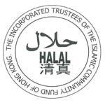 halal_certi